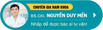 http://namkhoathaiha.com/images/bs_chien_tuvan.png